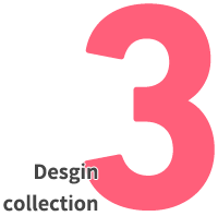 Design collection 3