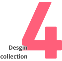 Design collection 4