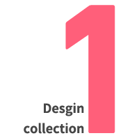 Design collection 1