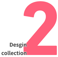 Design collection 2